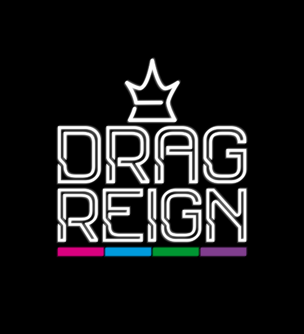 Drag Reign